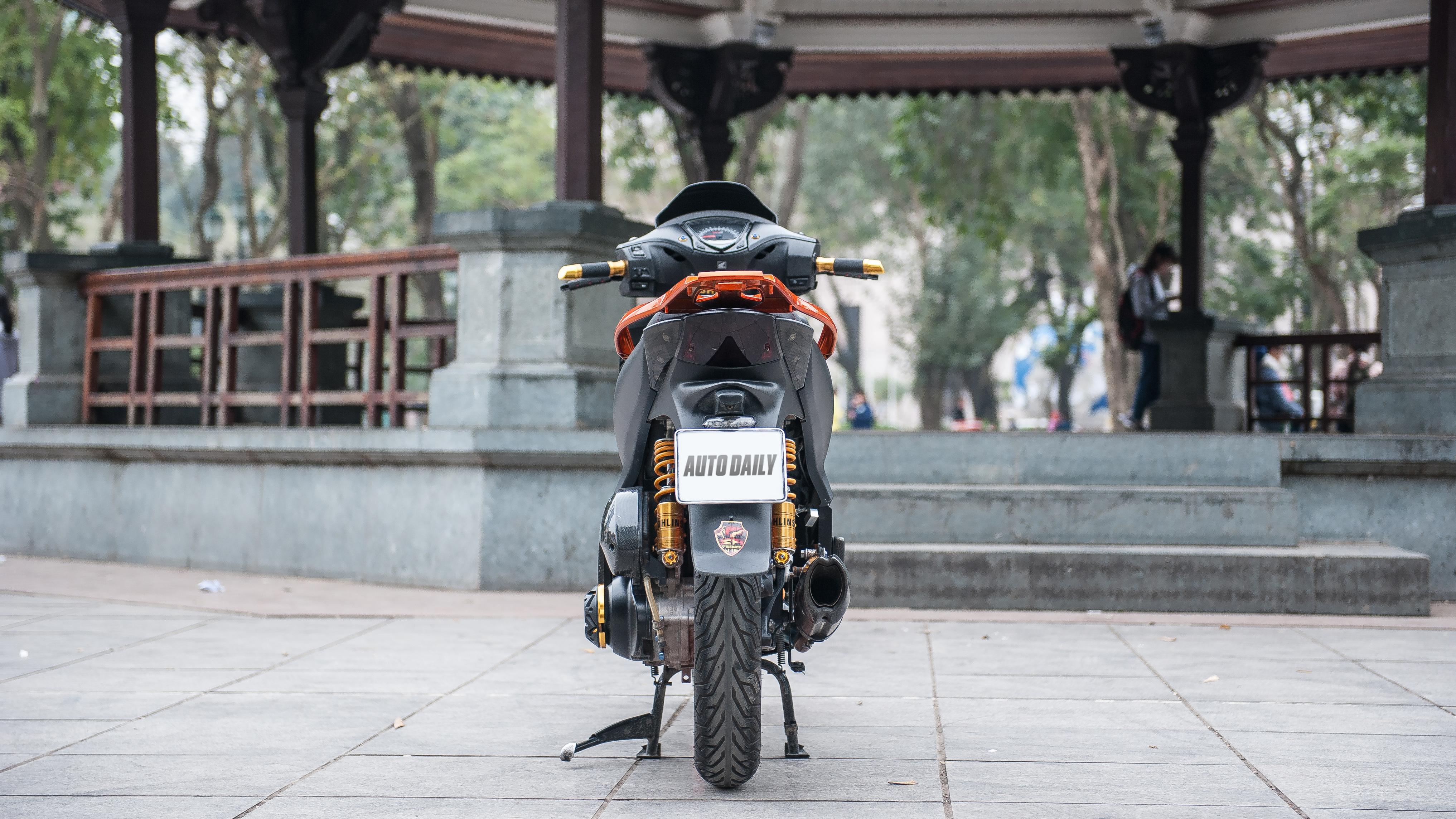 Honda SH Độ (19).JPG