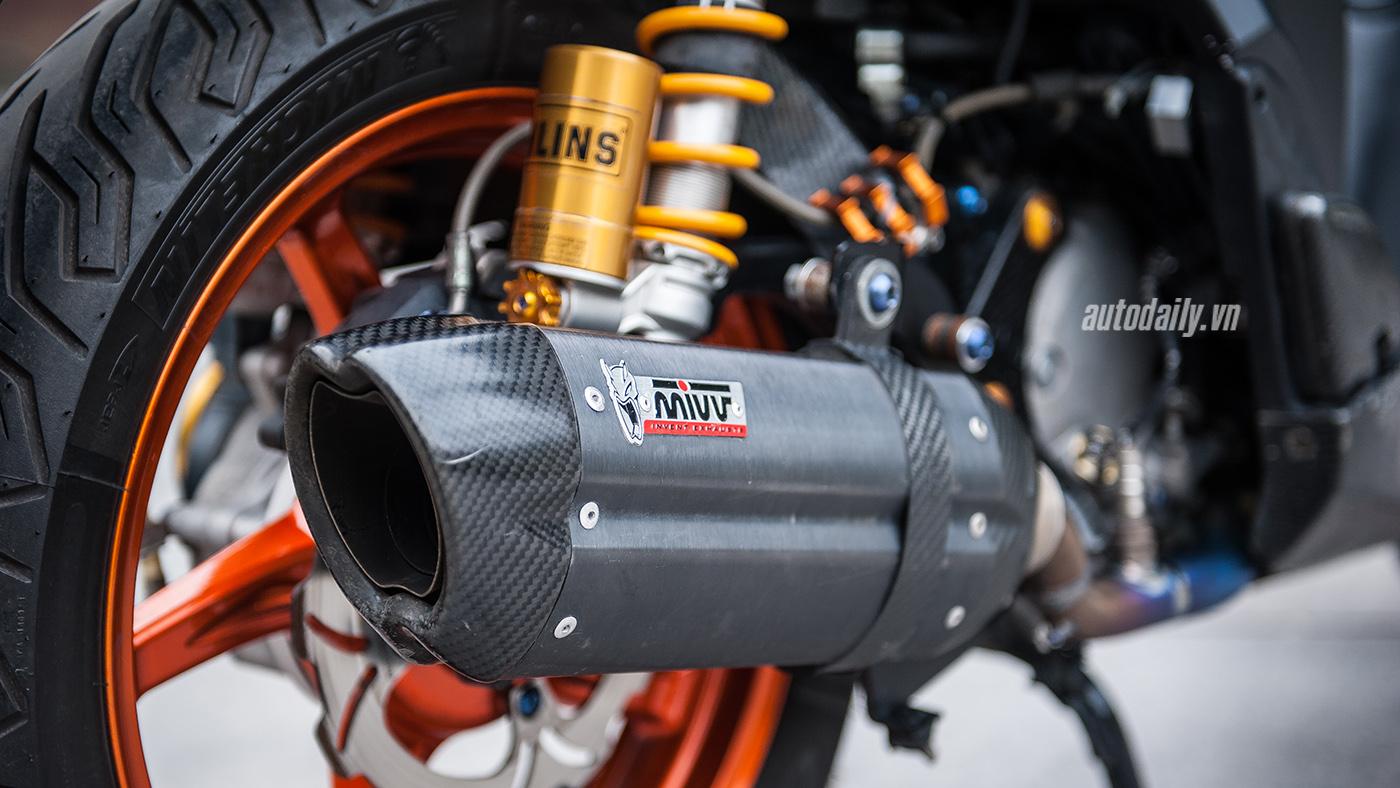 Honda SH Độ (34).JPG