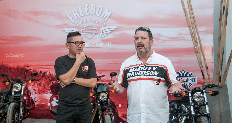 Harley-Davidson (1).jpg