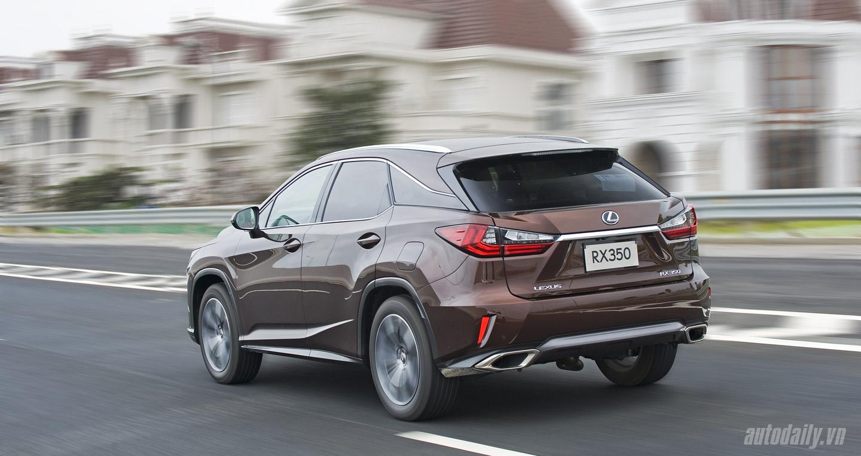 Lexus RX 2016 (3).jpg