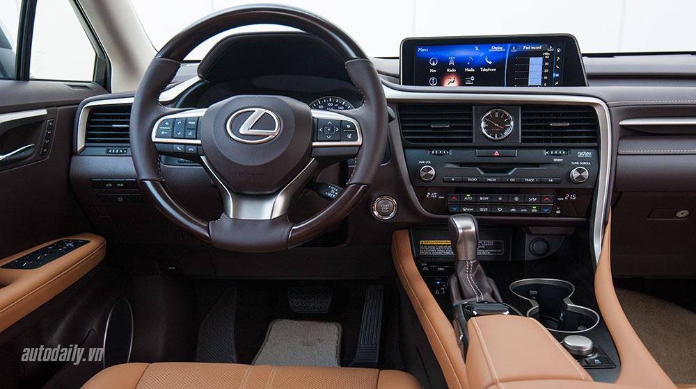Lexus-RX-2016-38.jpg