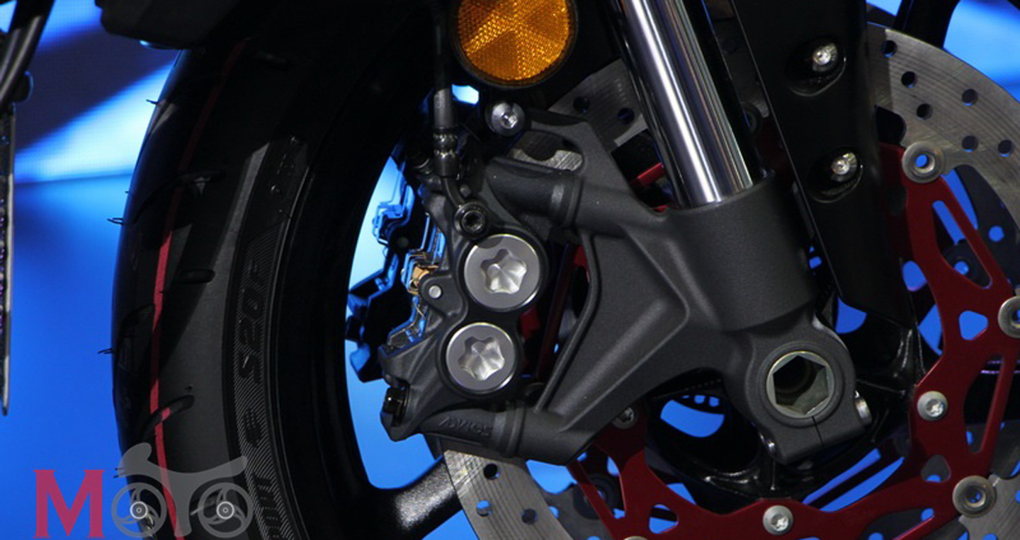 Yamaha-MT-10-BIMS2016_06 copy.JPG