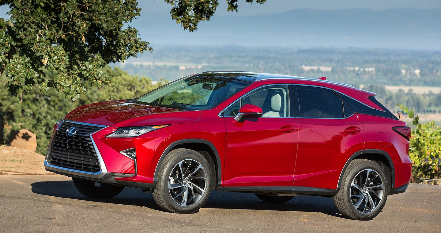 Lexus-RX_350_2016_1600x1200_wallpaper_04.jpg