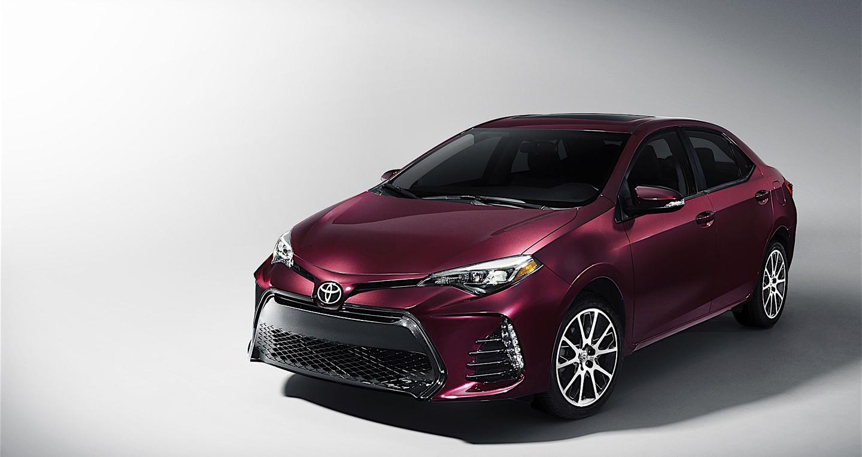 Toyota_Corolla_2017 (2).jpg