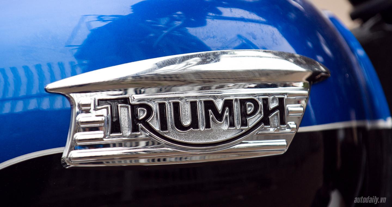 triumph Bonneville T100 2016 (15).jpg