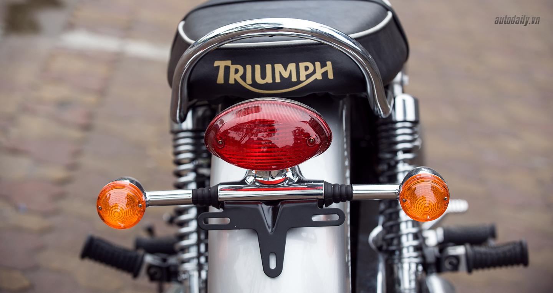 triumph Bonneville T100 2016 (18).jpg