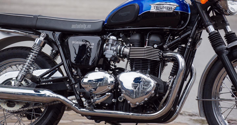triumph Bonneville T100 2016 (25).jpg