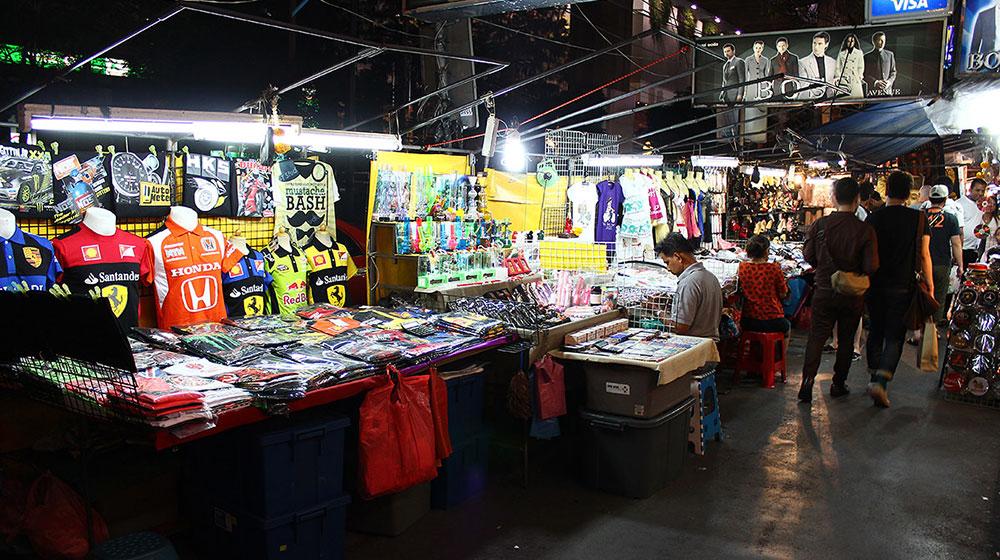 sukhumvit-street-market.jpg
