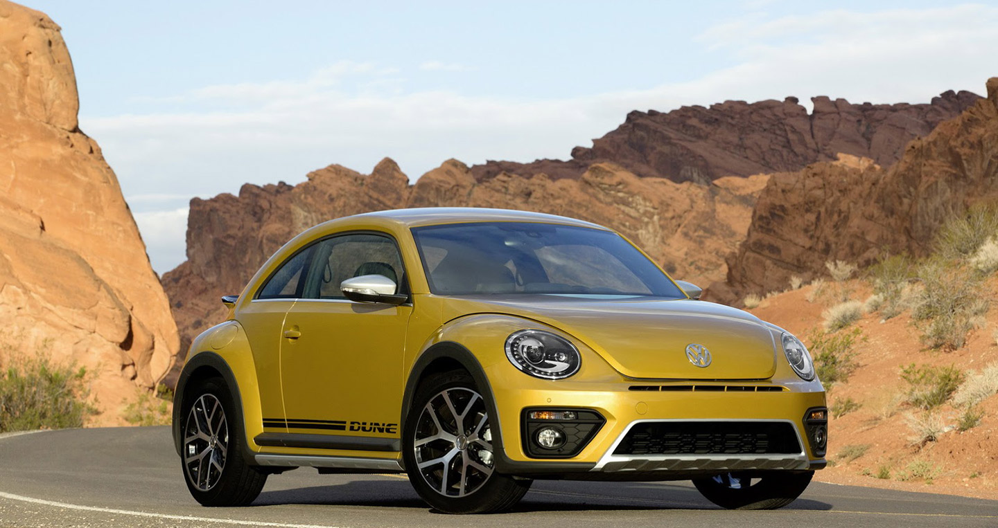 vw-beetle-dune-uk-order-books-4.jpg