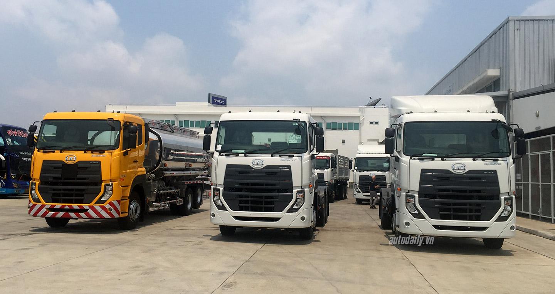 UD-Trucks-Quester (1).jpg