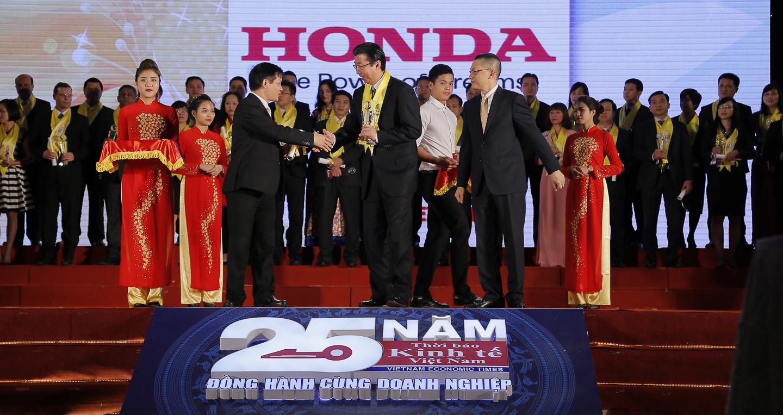 Honda_VietNam_RongVang_11 (1).jpg