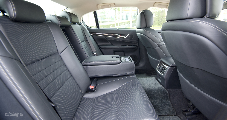 Lexus GS350 (20).jpg