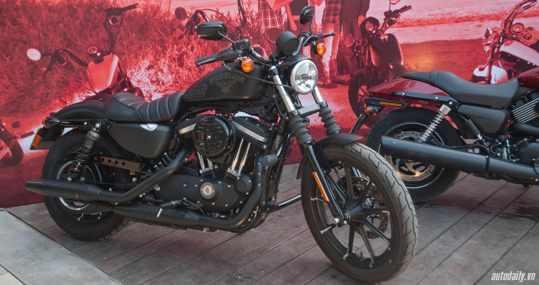 Harley-Davidson VN (2).jpg