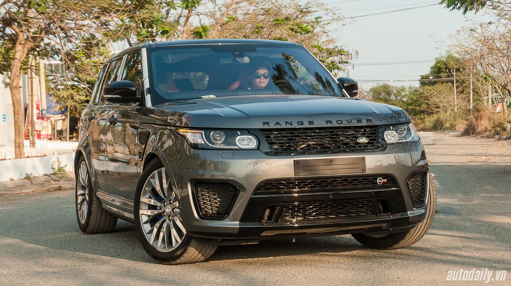 RAnge Rover (18).jpg