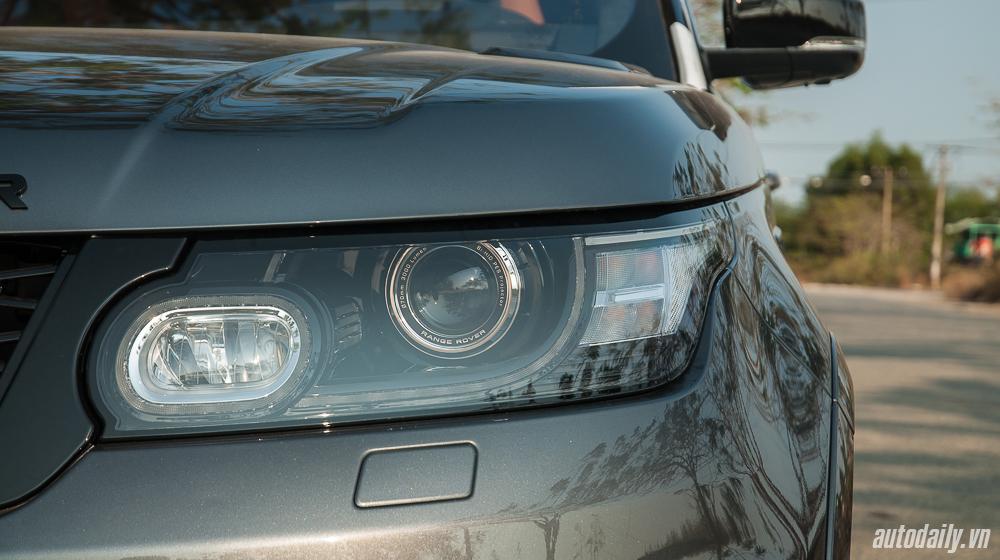 RAnge Rover (4).jpg