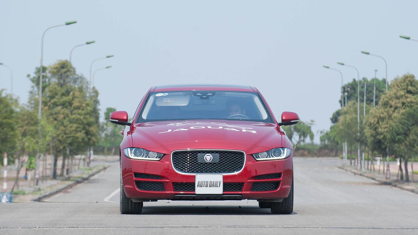 Jaguar XE Test Drive (1).jpg