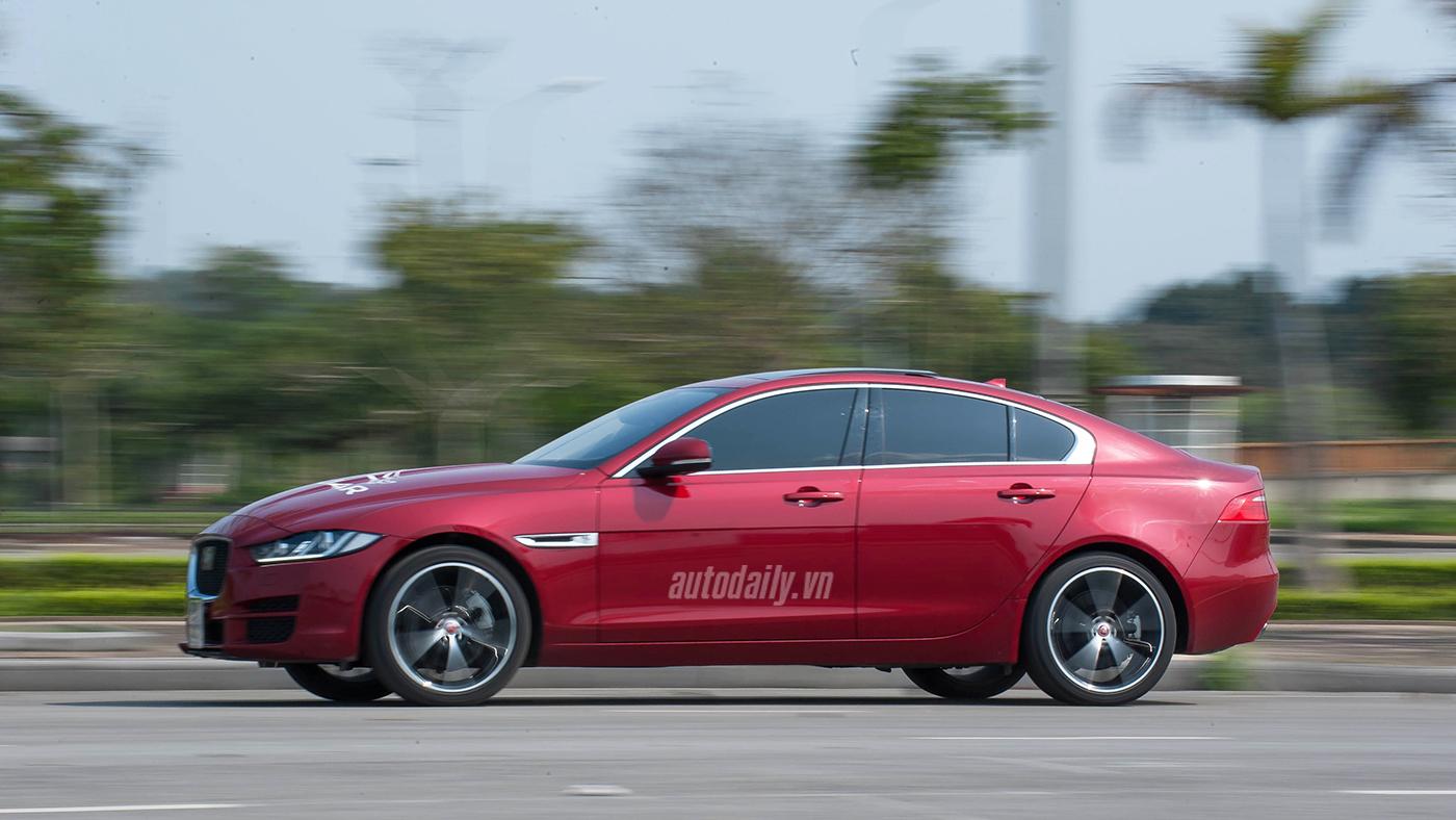 Jaguar XE Test Drive (43).jpg