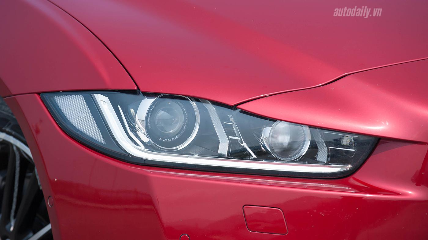 Jaguar XE Test Drive (7).jpg