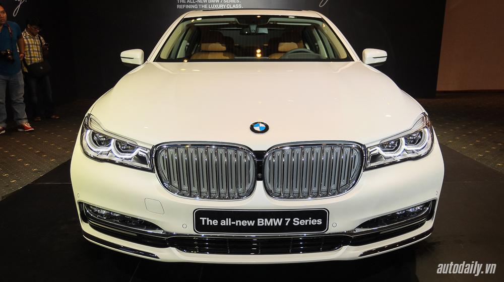 BMW_7-Series (1).jpg