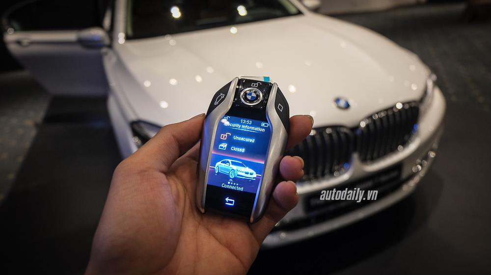 BMW_7-Series (28).jpg