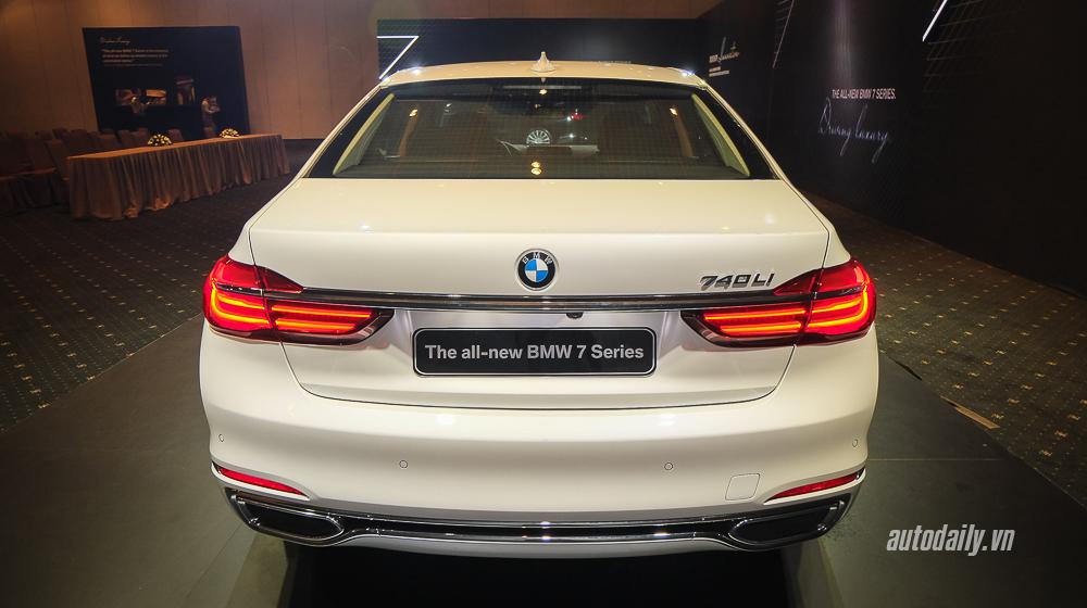 BMW_7-Series (4).jpg