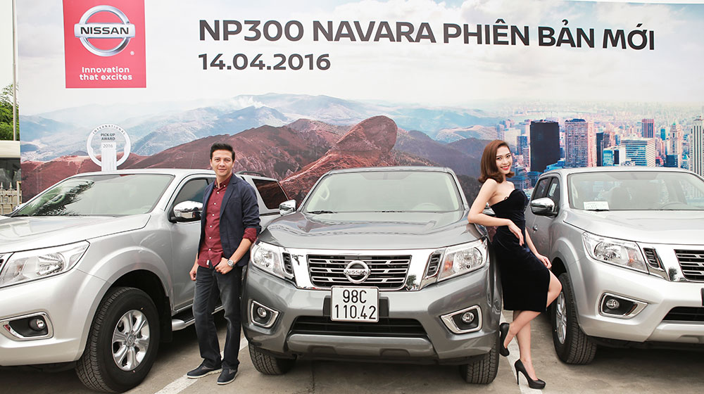 NP300-Navara-4x2-AT-7.jpg