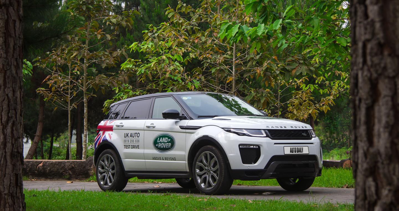 Range Rover Evoque 2016 (1).jpg