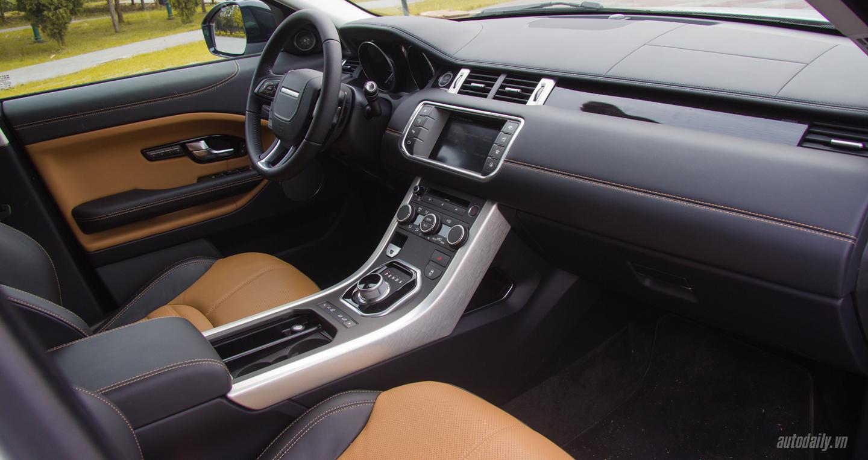 Range Rover Evoque 2016 (17).JPG