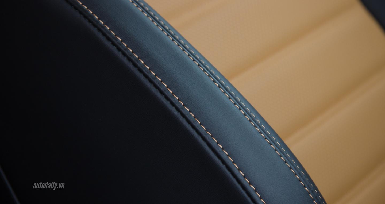 Range Rover Evoque 2016 (22).jpg
