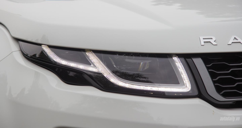 Range Rover Evoque 2016 (38).JPG