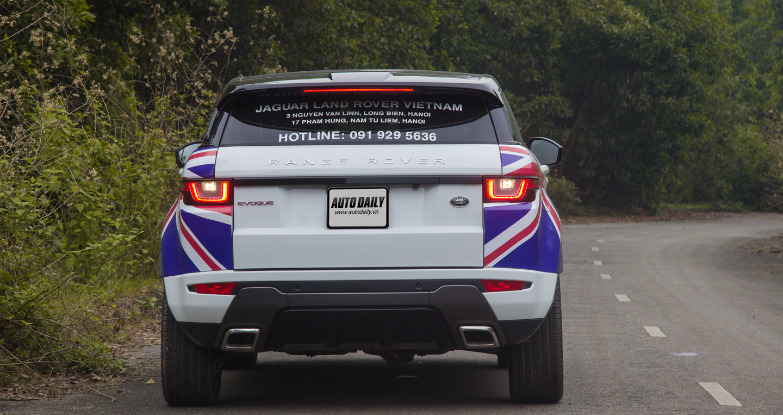 Range Rover Evoque 2016 (54).JPG