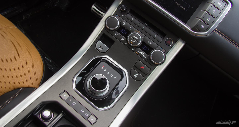 Range Rover Evoque 2016 (9).jpg