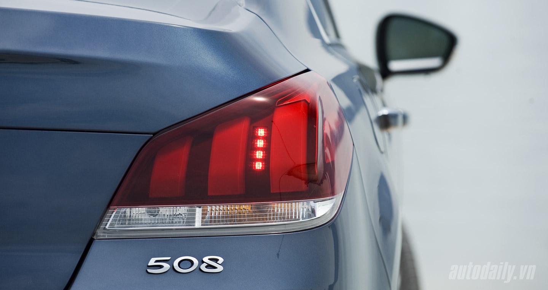Peugeot-508-(41).jpg