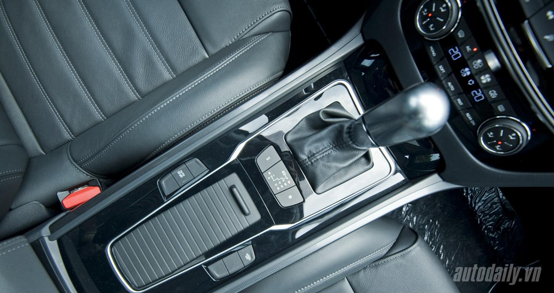 Peugeot-508-(53).jpg