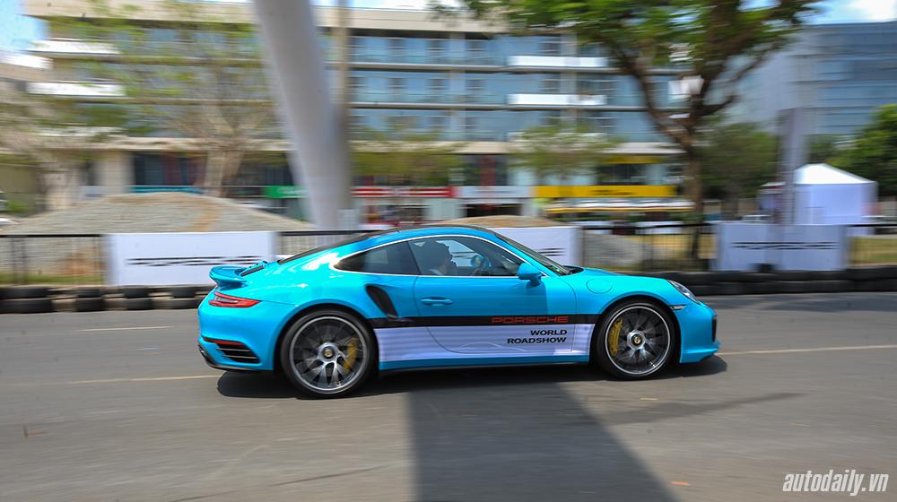 Porsche (10).jpg