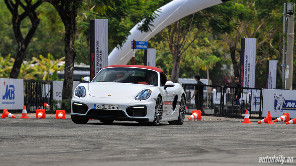 Porsche (5).jpg