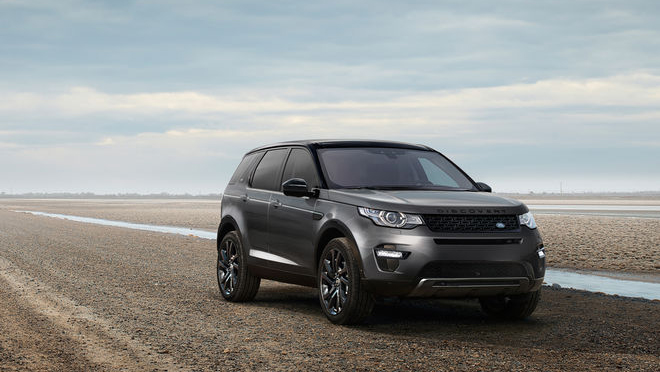 2017-Land-Rover-Discovery-Sport-01.jpg