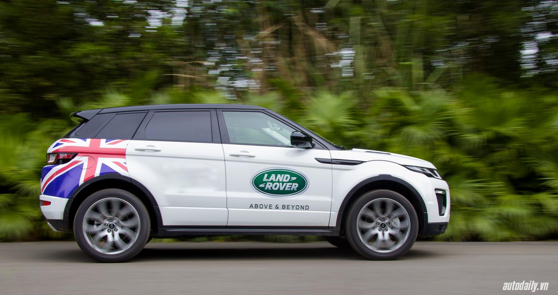 Range Rover Evoque 2016 (30).JPG