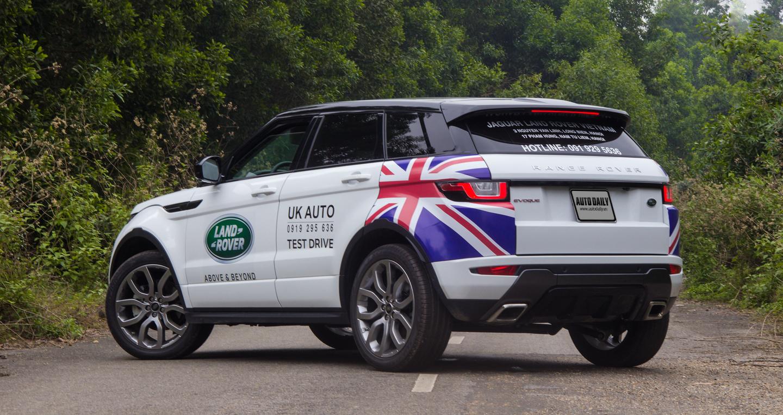 Range Rover Evoque 2016 (37).JPG