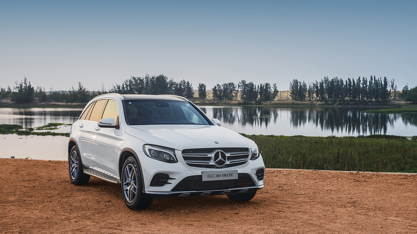 mercedes-benz-glc-13-1.jpg