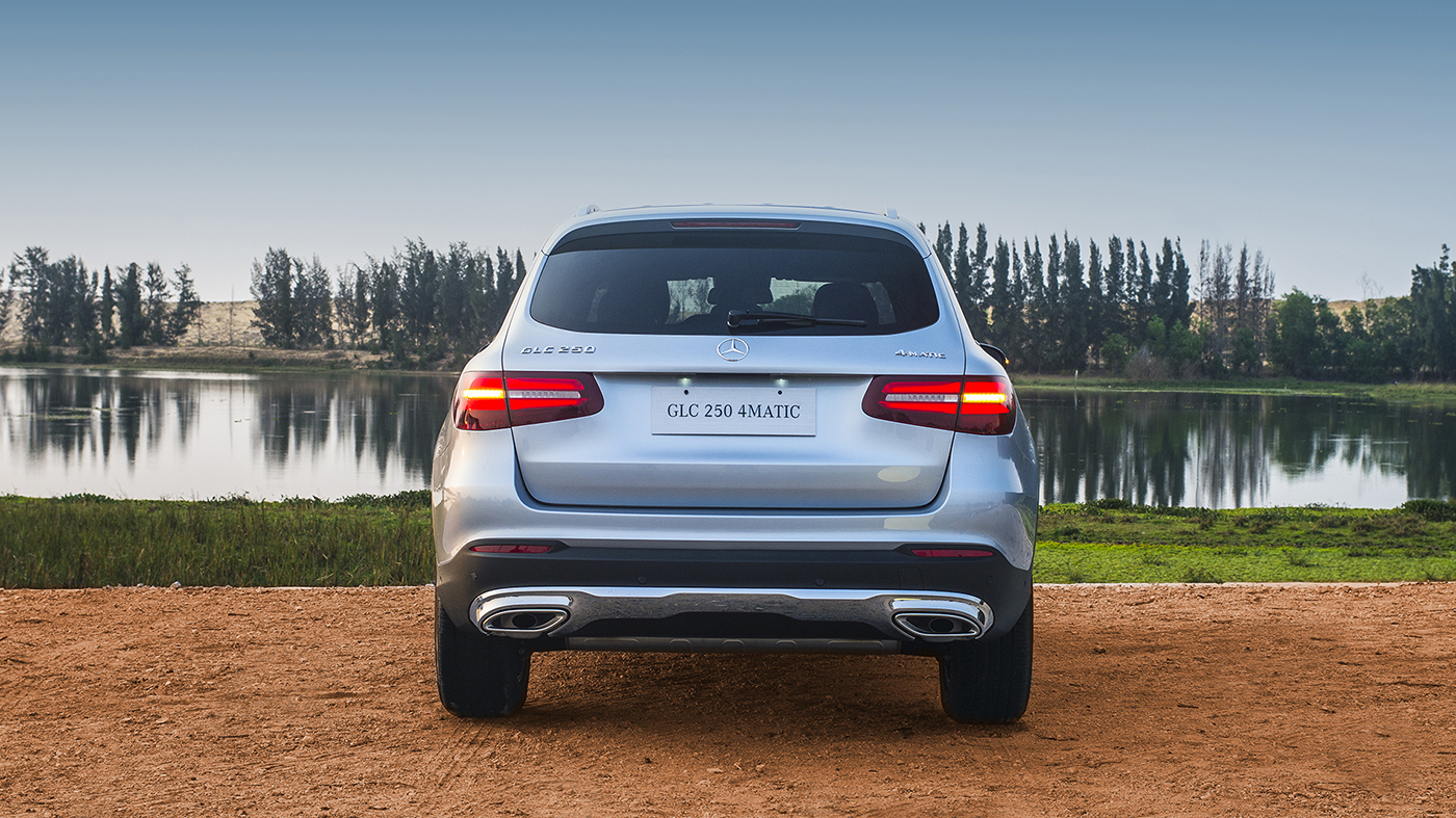 mercedes-benz-glc-28.jpg