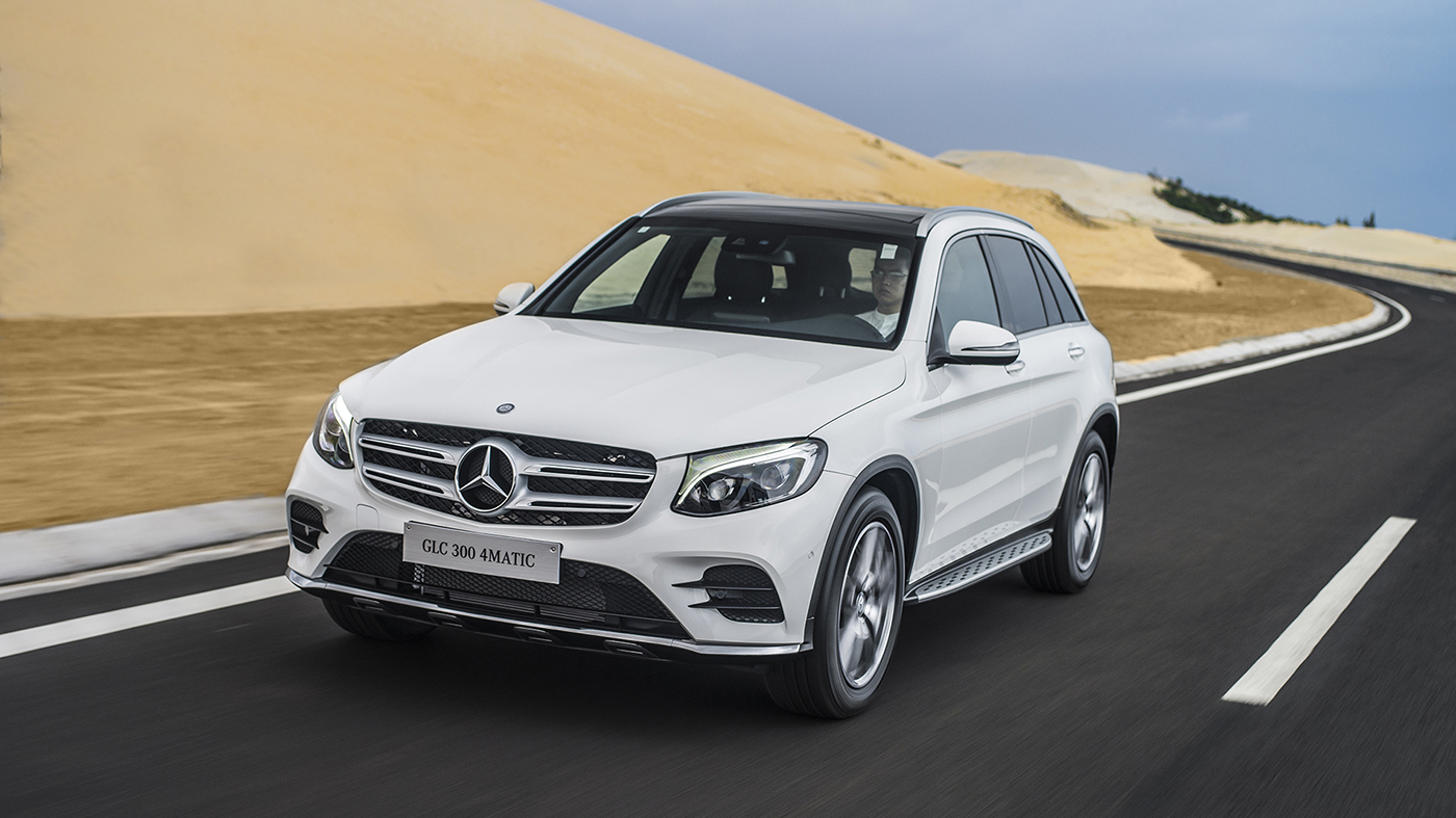 mercedes-benz-glc-9.jpg