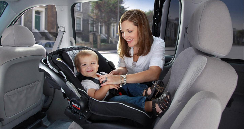 baby-car-seat.jpg