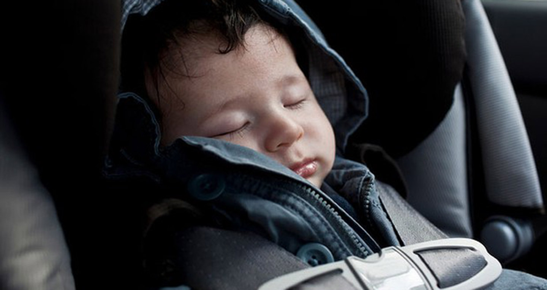 car-seat-baby-620x349.jpg