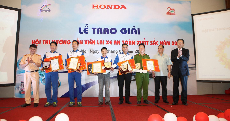 honda-vietnam (2).jpg