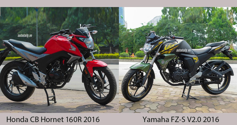 Honda hornet and FZ-S (1) copy.jpg