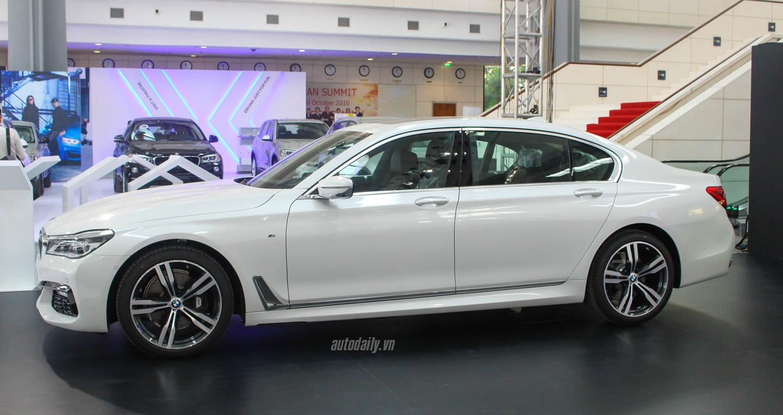 BMW Expo  (18).JPG