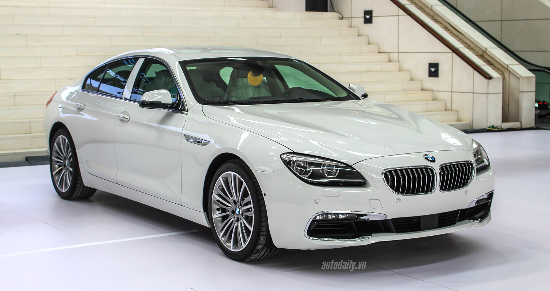 BMW Expo  (2).JPG