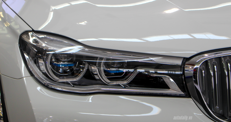 BMW Expo  (20).JPG
