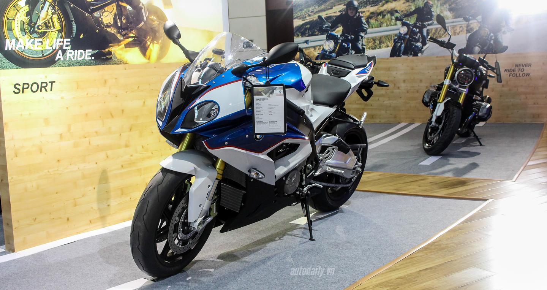 BMW Expo  (6).jpg